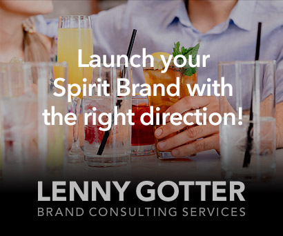 Lenny-Gotter-Brand-Consulting